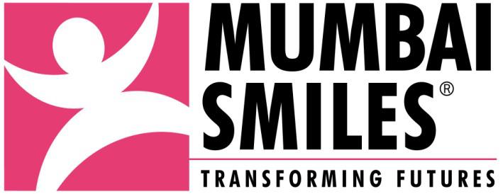 mumbai-smileys-logo-2.jpg