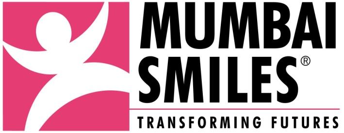 mumbai-smileys-logo.jpg