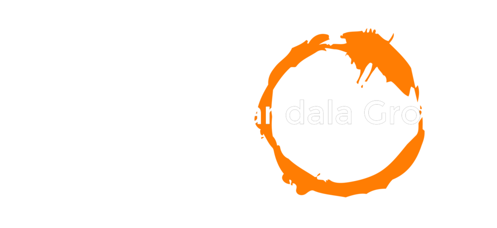 Powered-by-Logo-(white).png