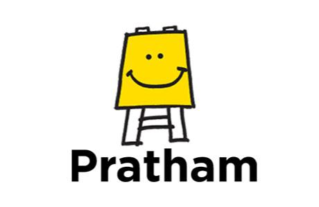 prathamlogo_b01-v1.jpg