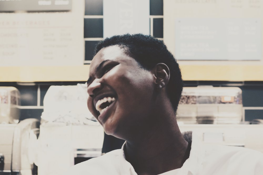 DC_Black Woman_Natural_Smile.jpg