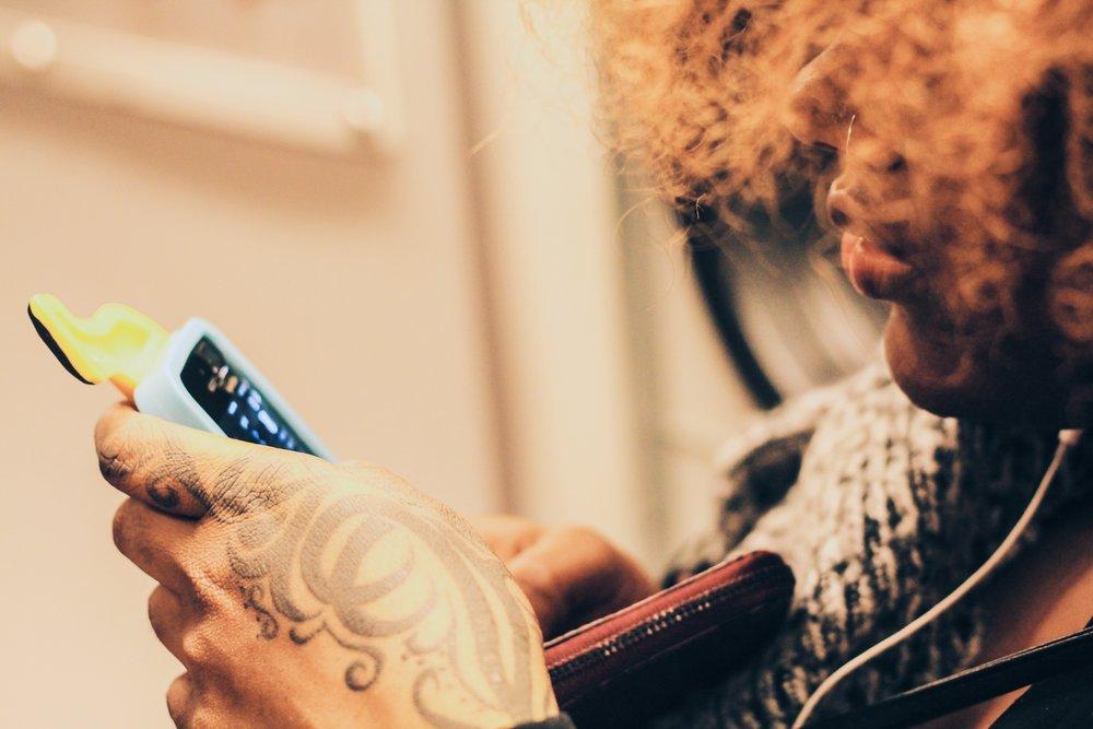 DC_Urban_Natural Hair_Black Girl Magic_Tattoo.jpg