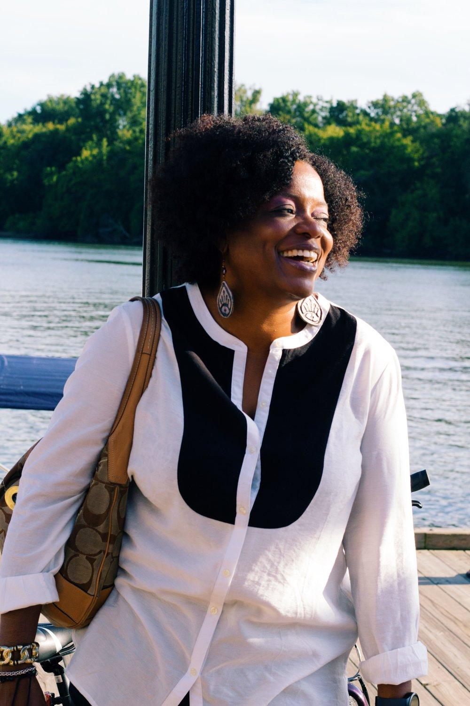 Black_Woman_Natural Hair_Smile.jpg