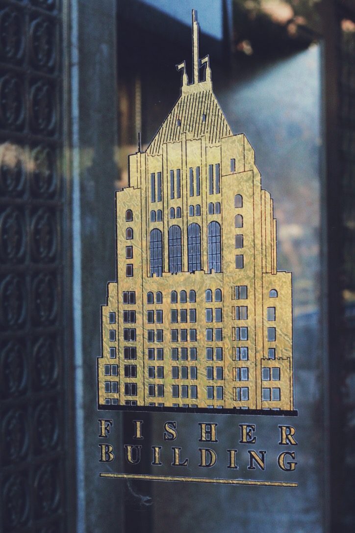 Detroit_Fisher Building_Urban Architecture.jpg