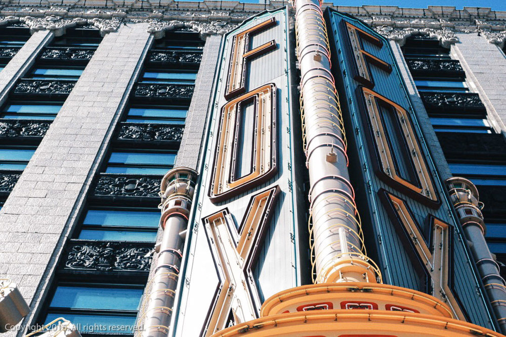 Detroit_Fox Theatre.jpg