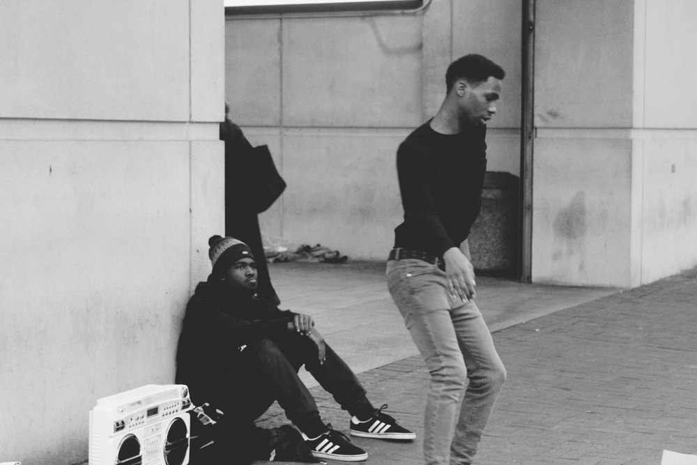 DC_Subway_Dancer.jpeg