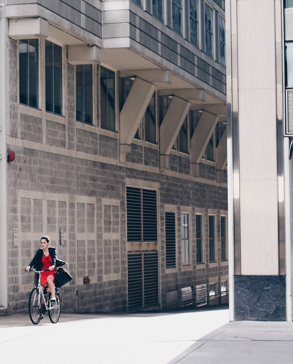 DC_Urban_Bike_Red Dress.jpg