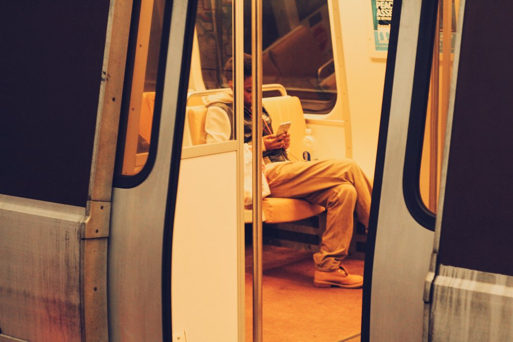 DC_Urban_Transit_Commuter.jpg
