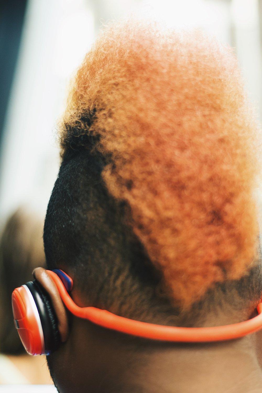 DC_Metro_Black_Men_Natural Hair.jpg