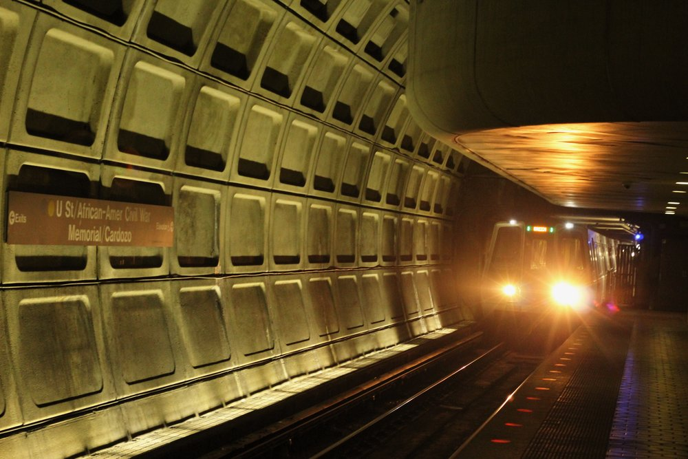DC_UStreet_Metro.jpg