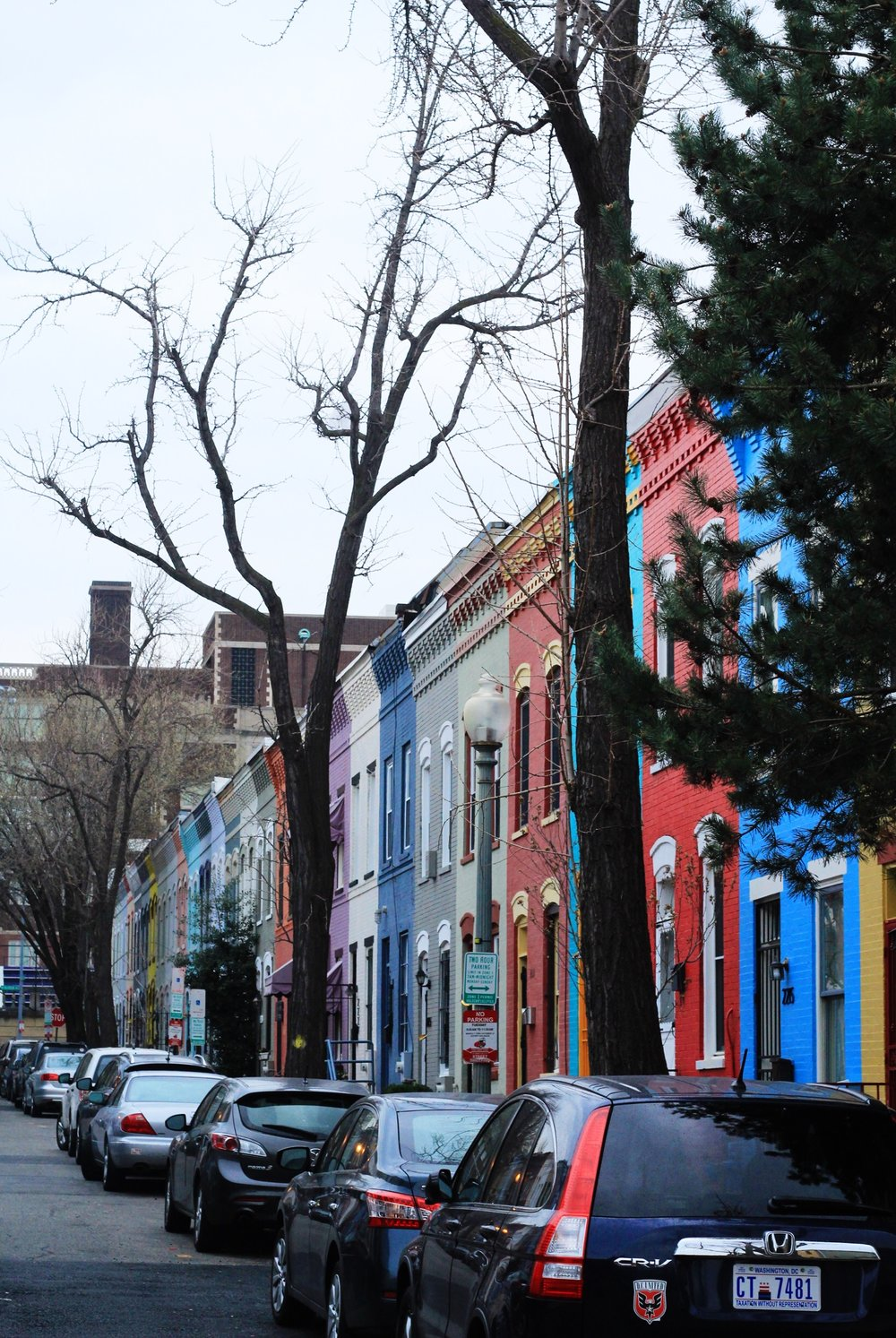 DC_UStreet_Neighborhood.jpg