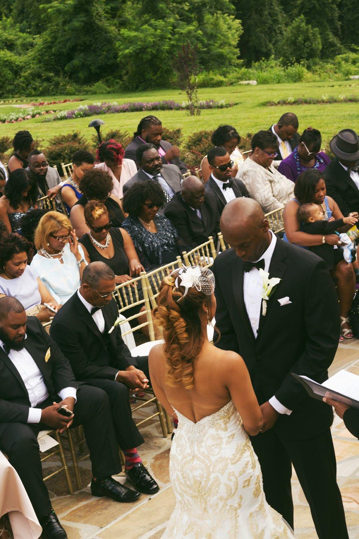 DC_Wedding_Bride and Groom_Prayer.jpg