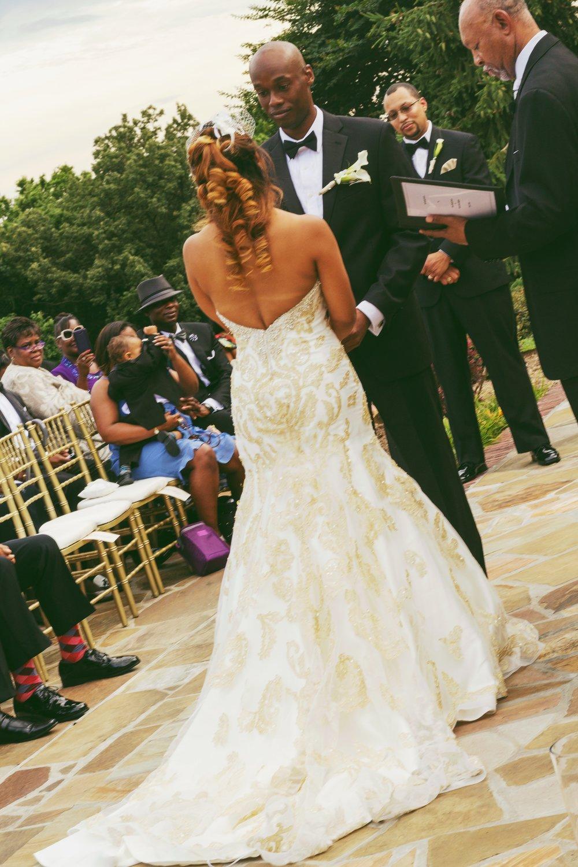 DC_Wedding_Bride and Groom_Vows.jpg