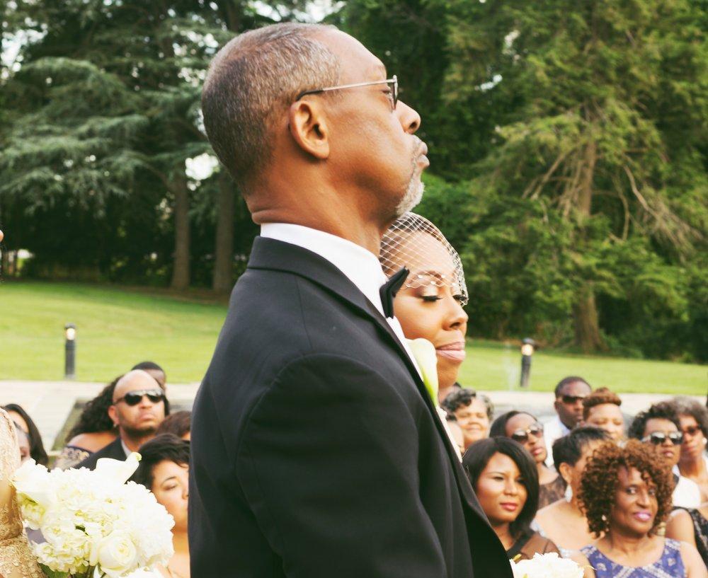 DC_Wedding_Bride_Father of the Bride.jpg