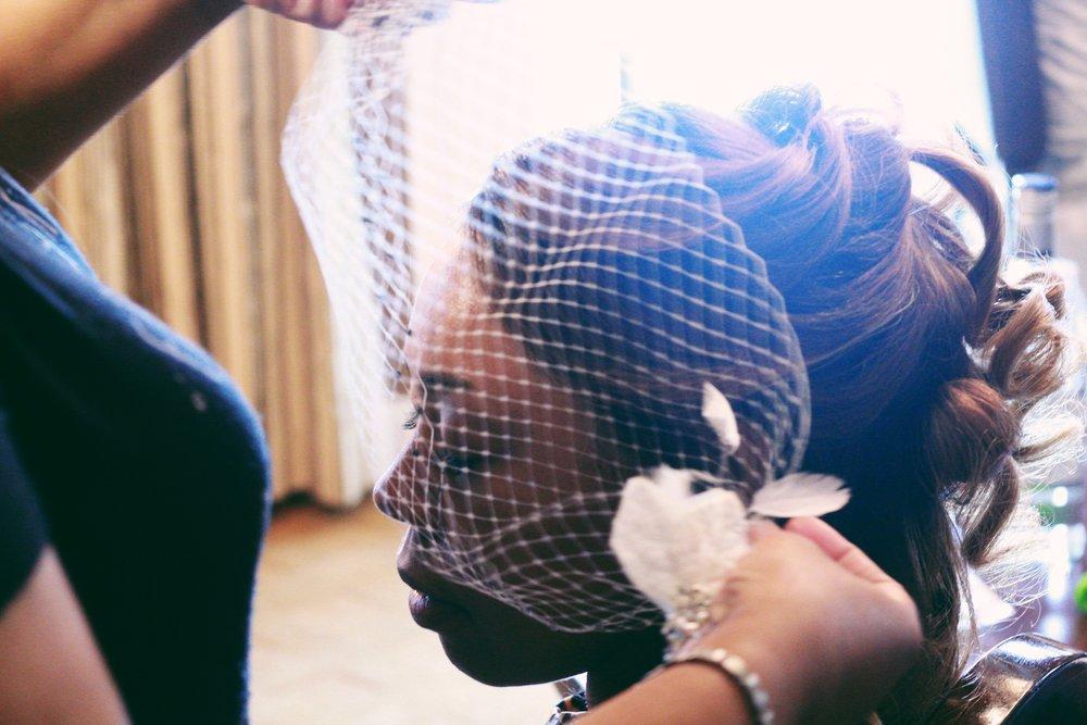 DC_Wedding_Bride_Veil.jpg