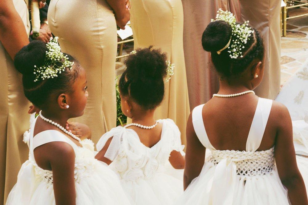 DC_Wedding_Flower Girls_Natural Hair.jpg