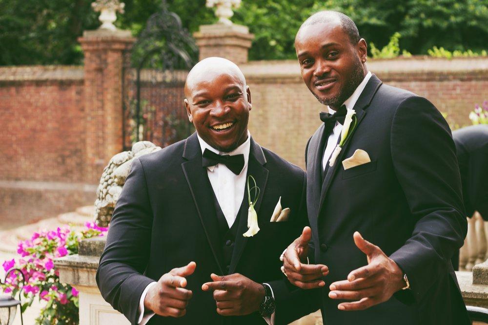 DC_Wedding_Groomsmen_Black Men.jpg
