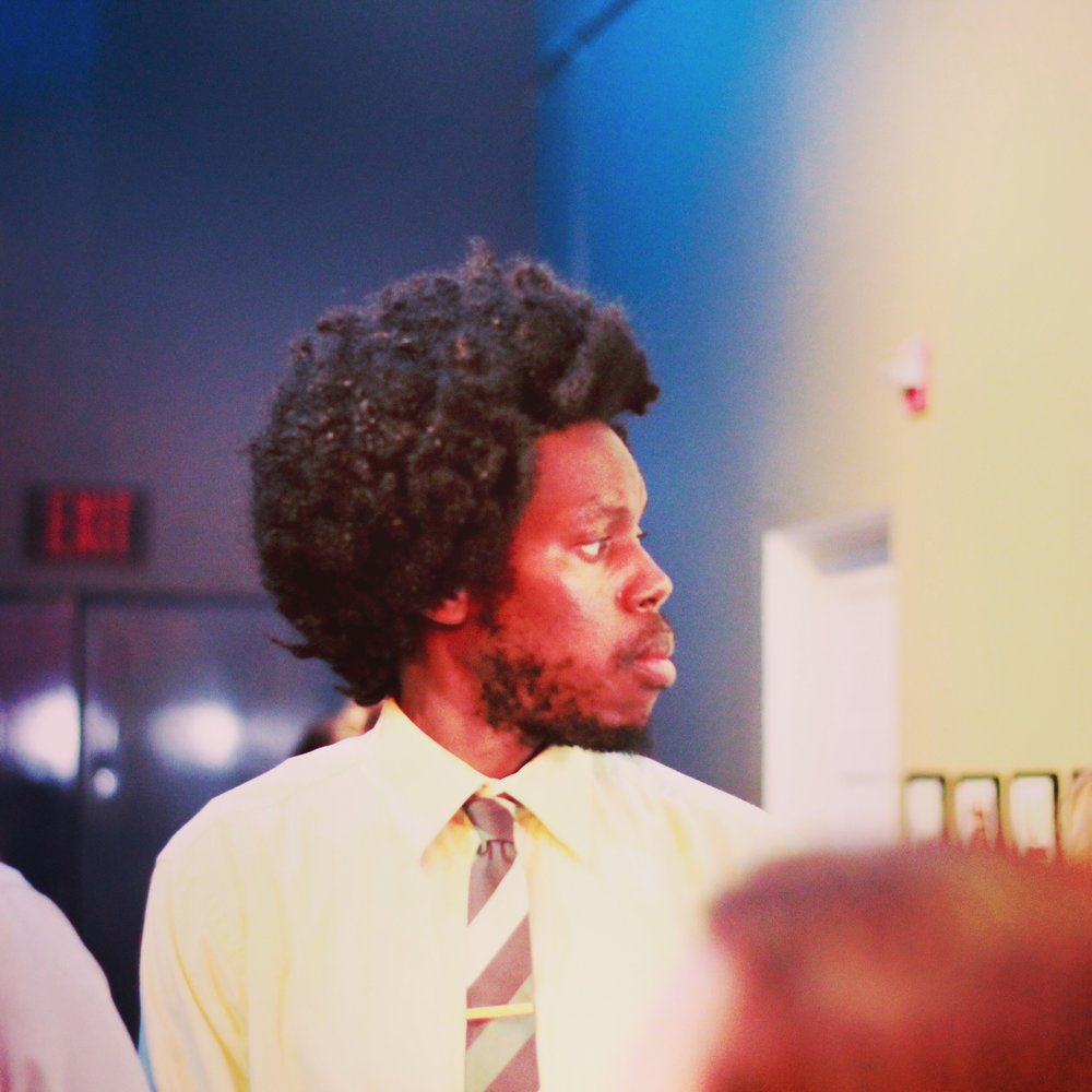dc_black man_afro_beard.jpeg