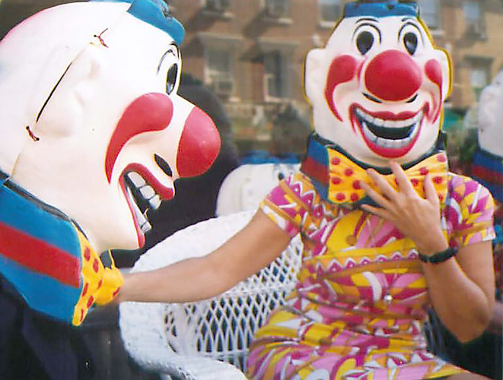 ClownPhotos_1.jpg