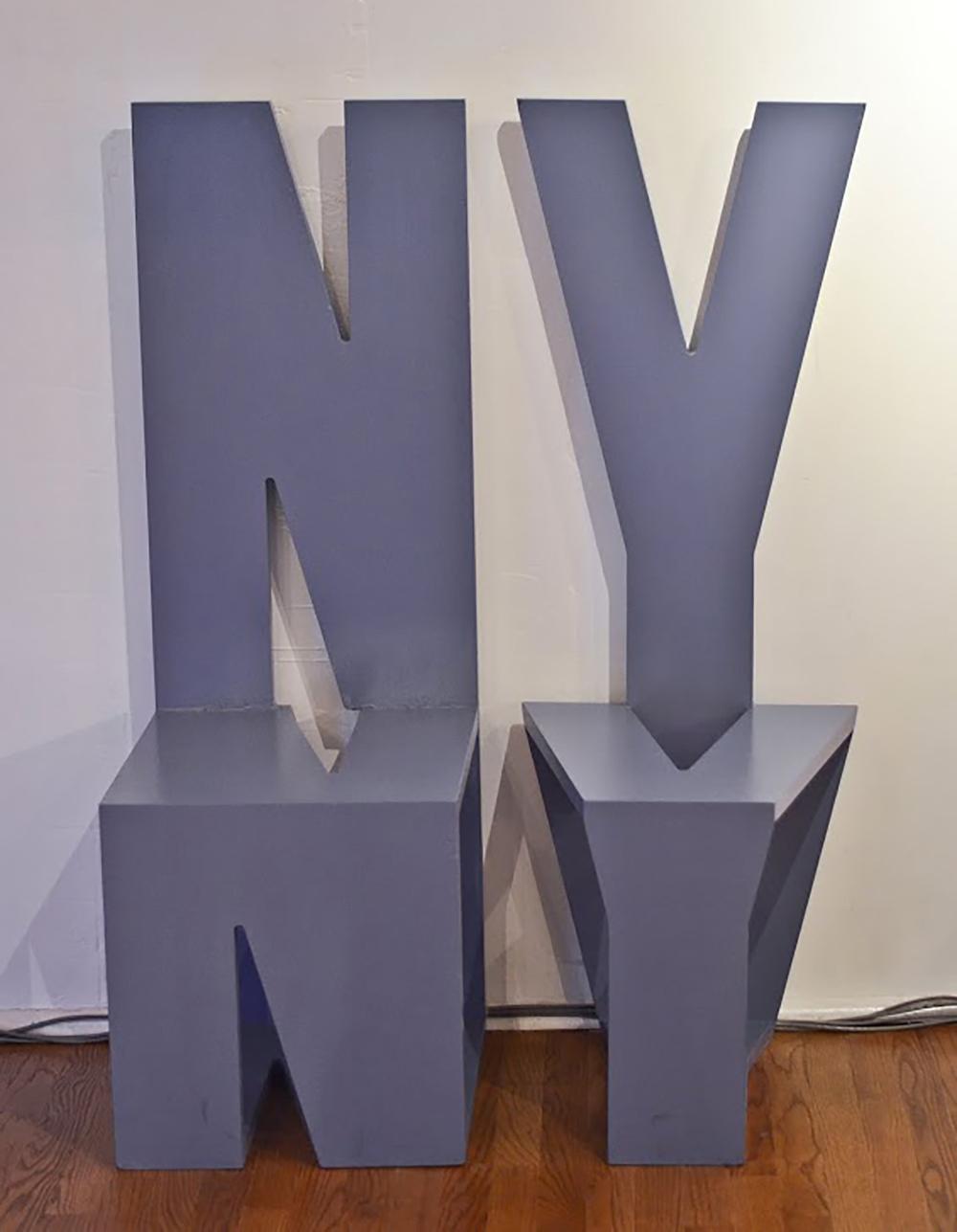 NY Chairs_HigherRez.jpg