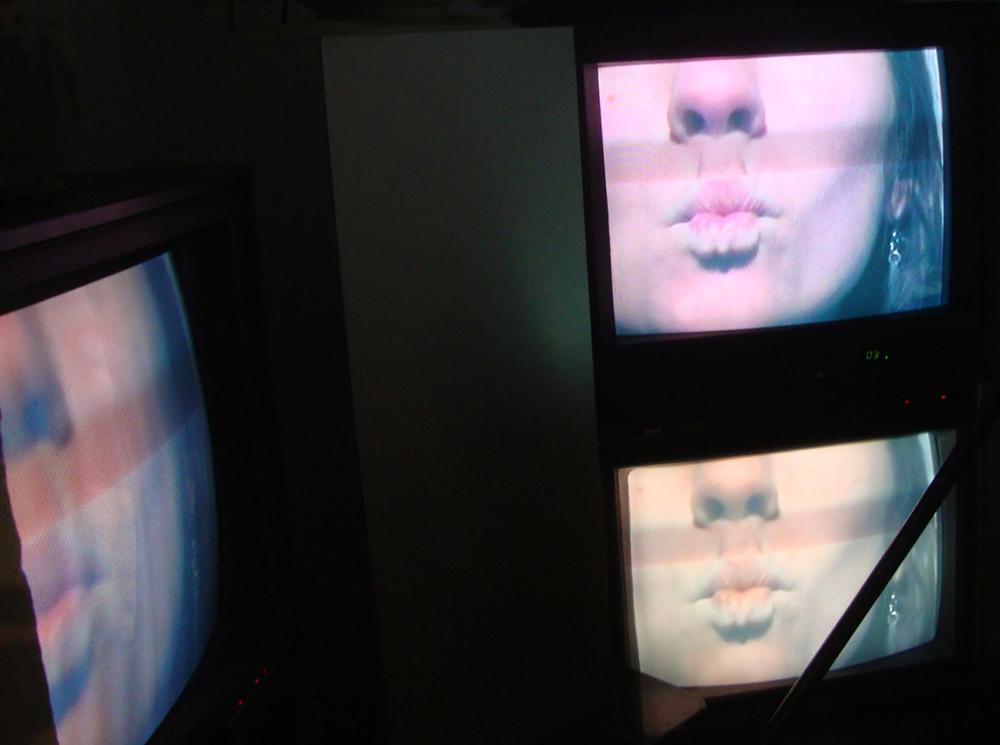 Kissing 2012.jpg