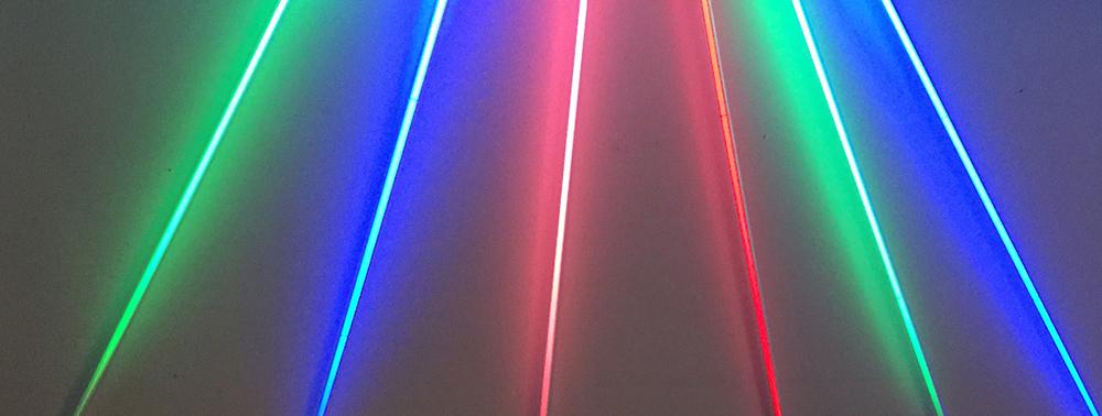 Lightlines_CROP.jpg