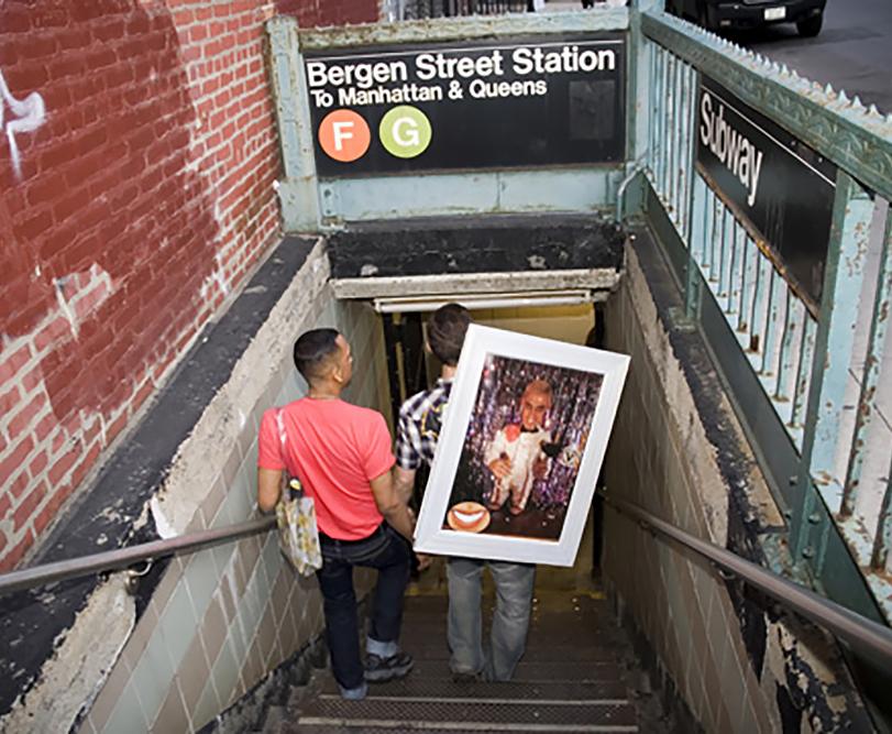 SubwayStairs.jpg