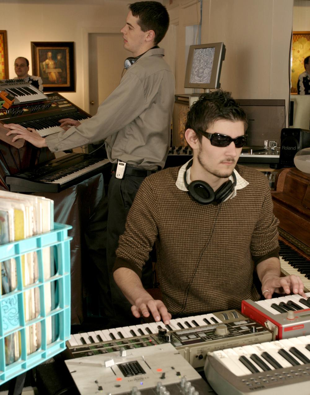DJ_03.jpg