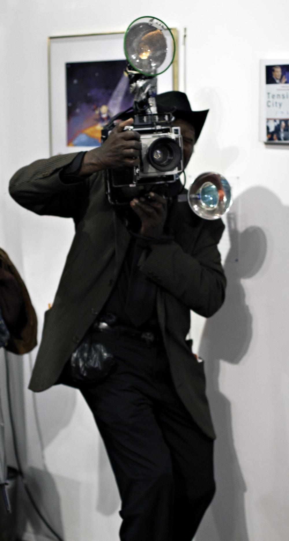 _11_PolaroidGuy_03.jpg