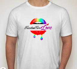 unisex-t-shirt.png