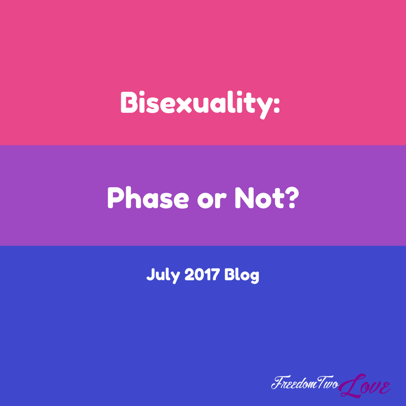 bisexuality politicised essay Information related to bisexuality and related problems existing in both the heterosexual and homosexual communities one of 22 subjects see index.
