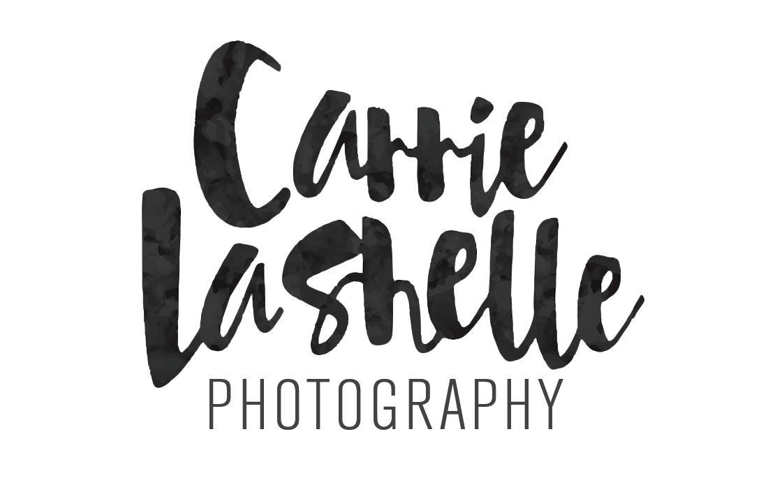 Carrie LaShelle Photography