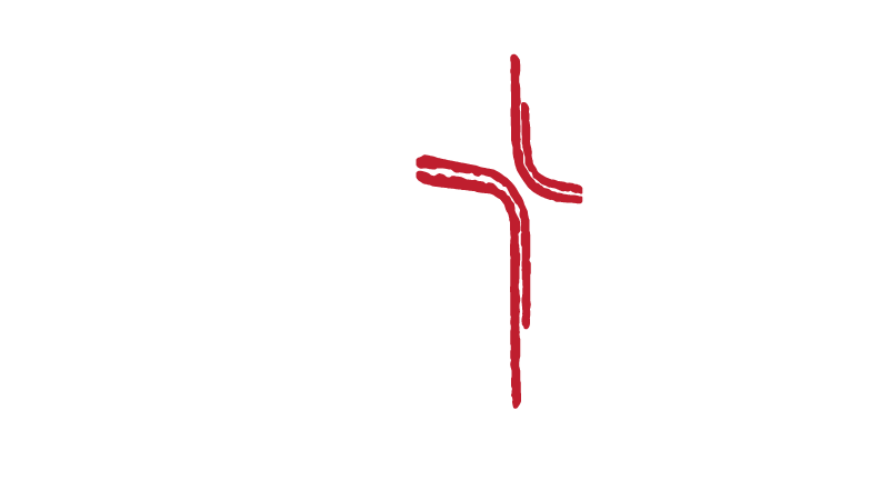 CrossingPoint Church