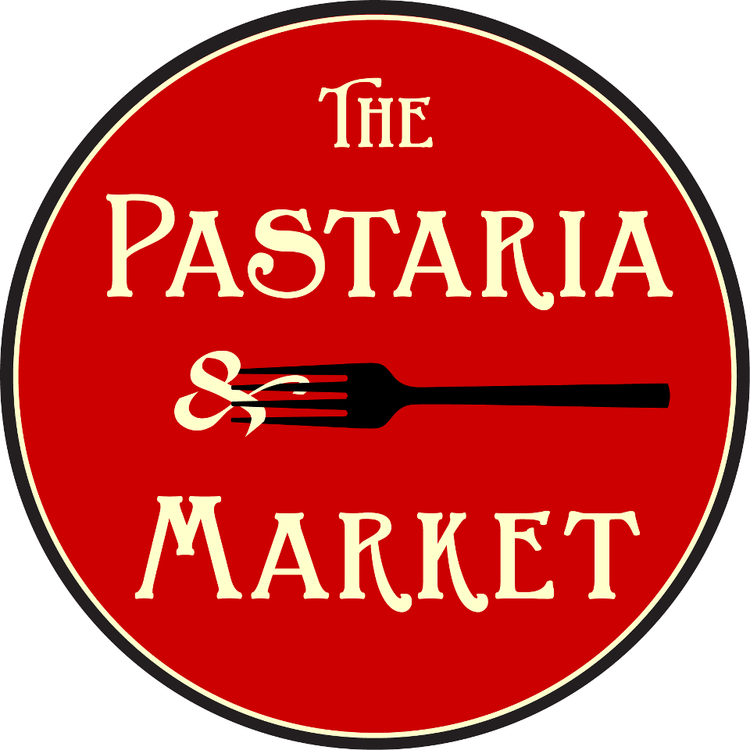 CATERING: THE PASTARIA & MARKET