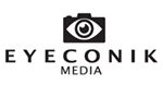 Eyeconik Media