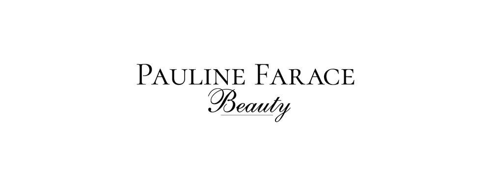 PaulineFarace.jpg
