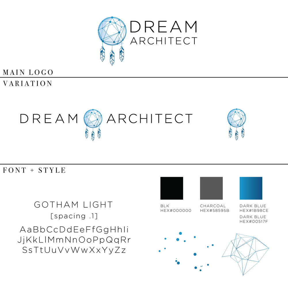 dreamarchitectFINAL.jpg