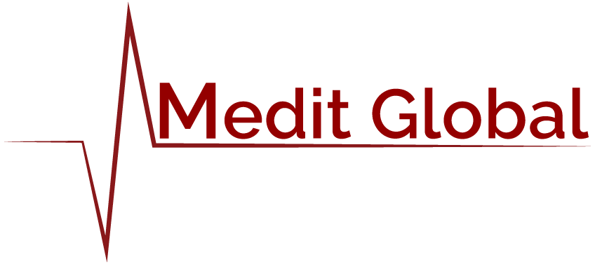 Medit Global | Medical Editing | Medical Writing