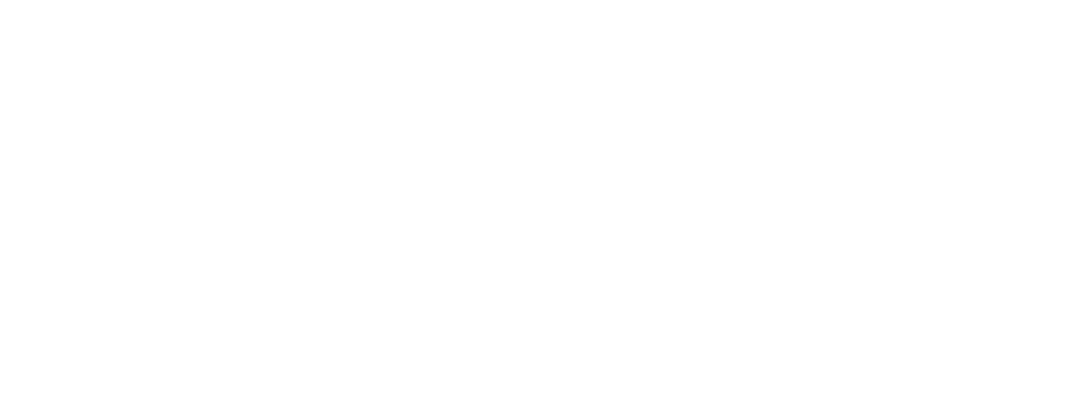 Monkmed