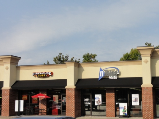 FirehouseSubs Ntelos Awnings.jpg