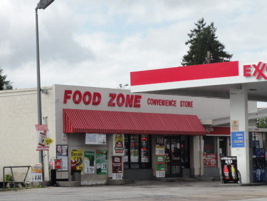 Food Zone Awning.JPG