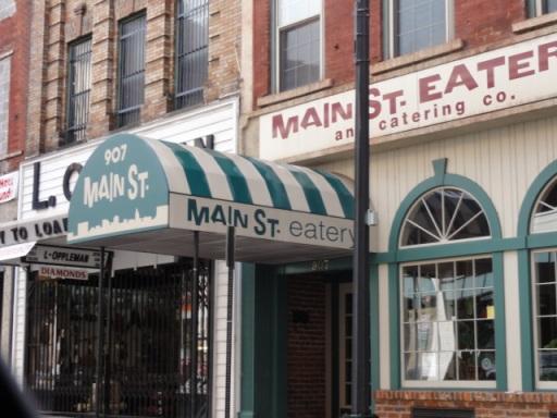 Main St. Eatery Awning.jpg