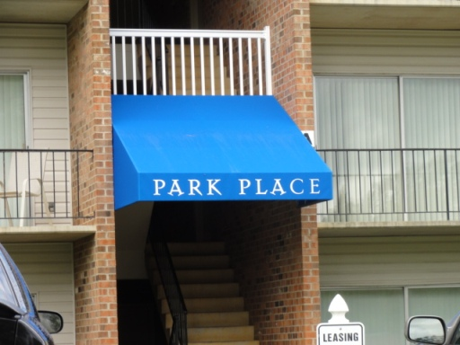 Park Place Awning.jpg