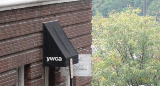 YWCA Awning.jpg