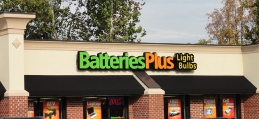 Batteries Plus Awnings.jpg