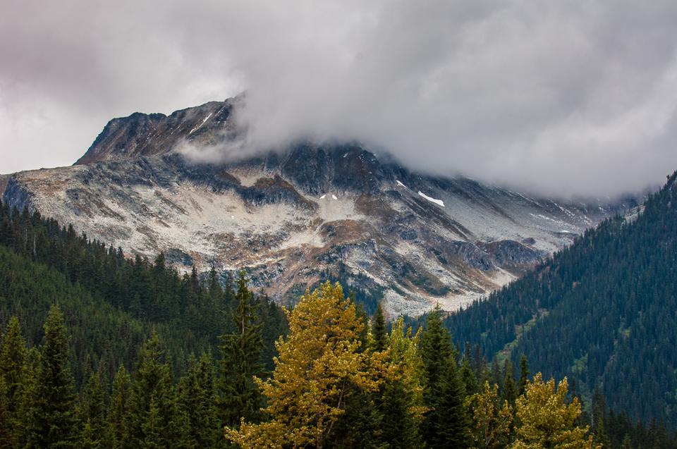 Jasper Mountain.jpg