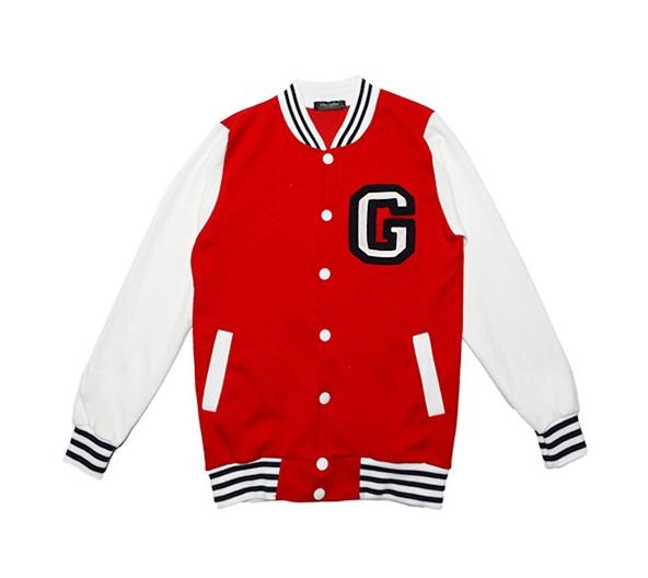 Red-Varsity-Jacket-G