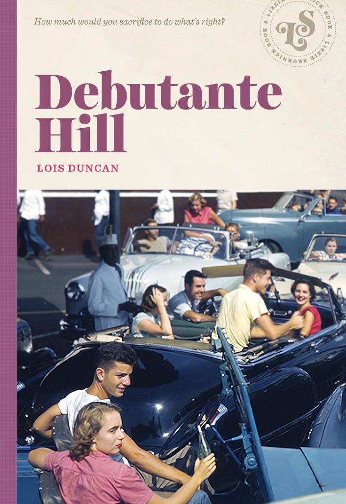 LSB-DebutanteHill-WEB