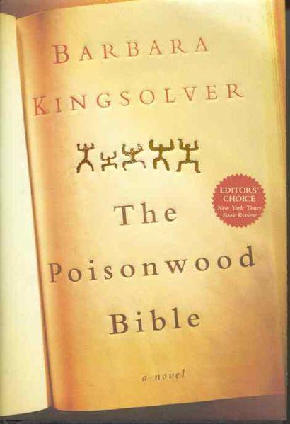 410px-Poisonwood_Bible