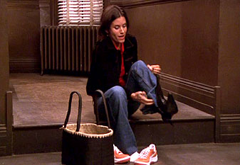 friends_episode180_337x233_032020061517